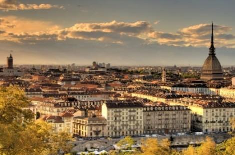 Torino_308-08-59-24-9780