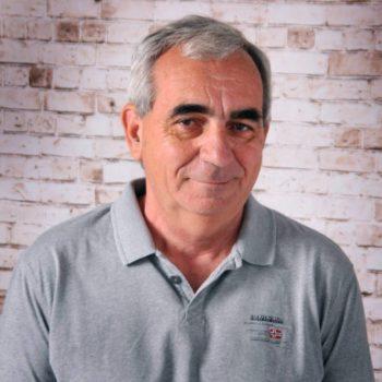Fabio-Celi