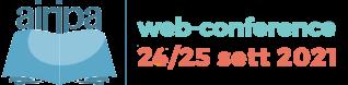 AIRIPA Web-Conference Nazionale