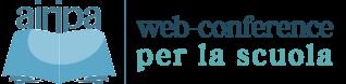 AIRIPA Web-Conference per la Scuola
