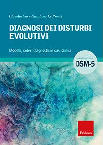 cop_diagnosi-dei-disturbi-evolutivi_0487-5