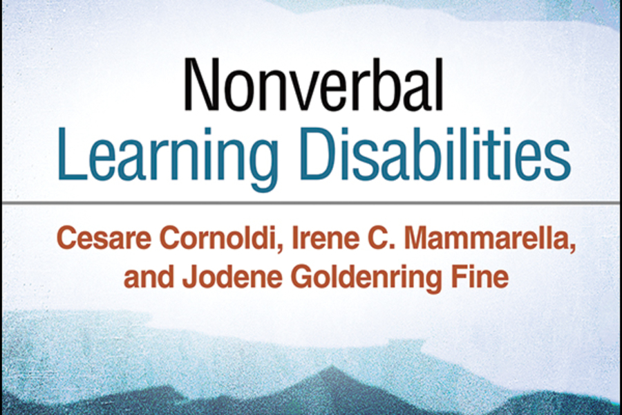 Nonverbal Learning Disabilities