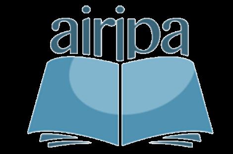 logo-airipa