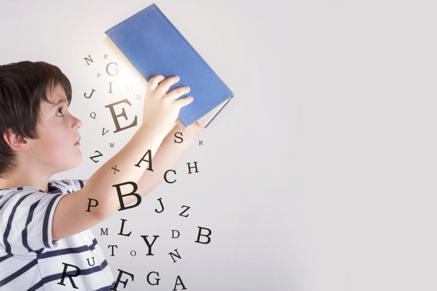 Verso le linee guida AIRIPA sul Funzionamento Intellettivo Limite