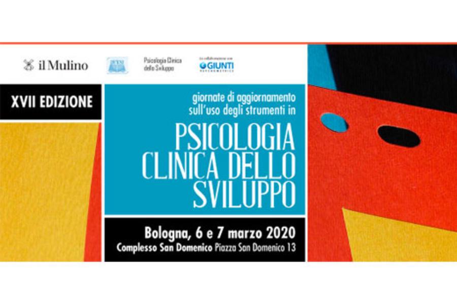 Giornate di aggiornamento a Bologna – 27/28 novembre
