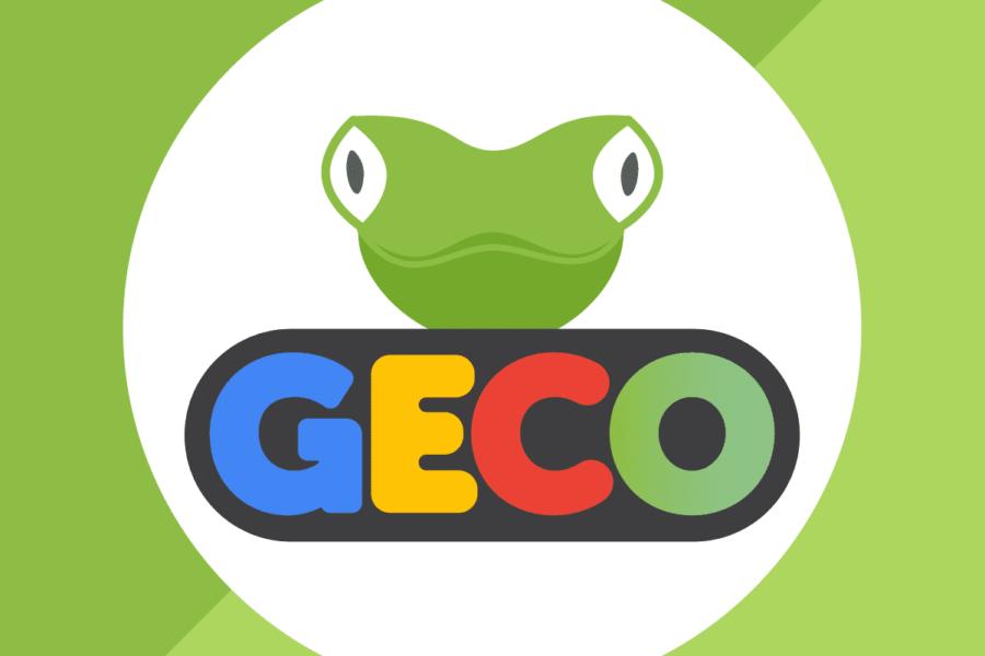 Potenziare e intervenire sulla letto-scrittura con il software GECO